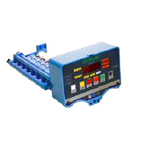Aqua Ionic Water Valve Controller