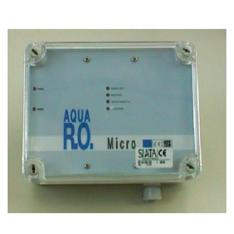 SIATA Aqua R.O. Micro
