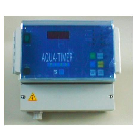 SIATA Aqua Timer Plus Water Valve controller