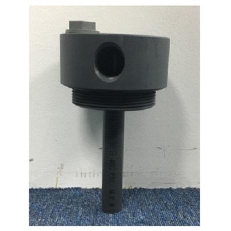 SIATA Manifold Head T481S75F