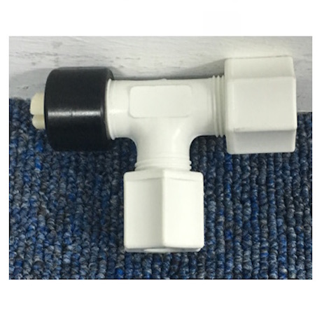 SIATA Manifold Head ANA-QD Water Treatment Accessories