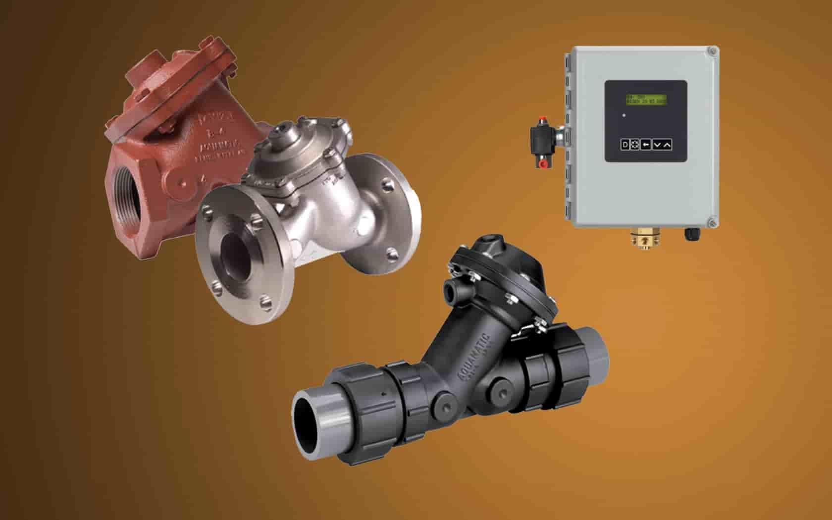 http://siata.com.sg/wp-content/uploads/2017/03/siata-aquamatic-diaphragm-valves-eductors-min.jpg