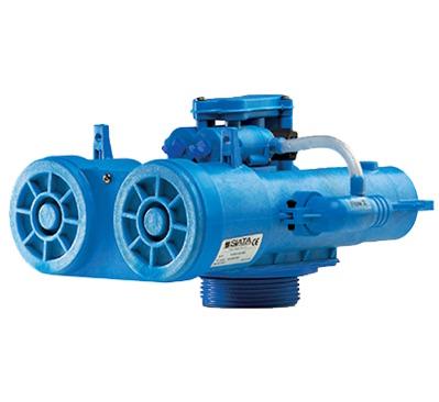 SIATA Water Valve V132
